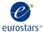 eurostars colour pos small